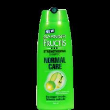 Garnier Fructis Shampoo - Normal Care