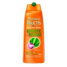 Garnier Fructis Shampoo - Goodbye Damage