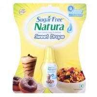 Sugar Free Natura - Sweet Drops , 200 Drops
