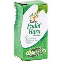 Dabur Pudin Hara - Active