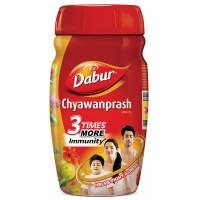 Dabur Chyawanprash - Awaleha