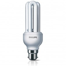 Philips CFL - Essential