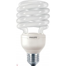 Philips CFL - Tornado