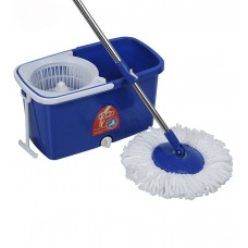 Gala - Quick Spin Mop