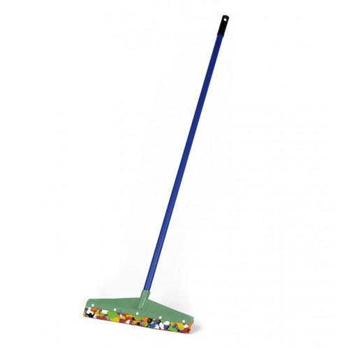 Gala - Floor Wiper , 1 Pc