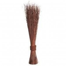 Coconut Broom / Narial Jhadu - 1 Pc