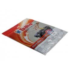 Gala - Perfumed Garbage Bags (19x21) , 30 Pcs