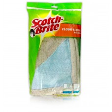 Scotch Brite Floor Cloth - Pochha