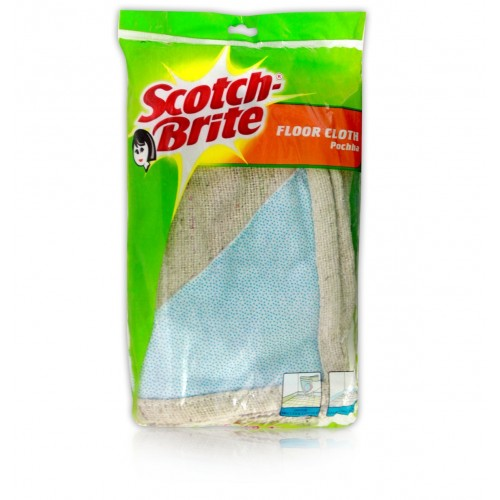 marketing plan scotch brite home cleaner marketing essay Knowledge management: creativity and innovation at 3m some of its best known brands were scotch-tapes, scotch-brite cleaning products  example of an essay plan.