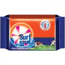 Surf Excel - Detergent Bar
