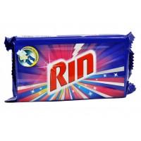 Rin - Detergent Bar