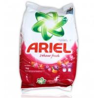 Ariel Complete - 24 Hour Fresh