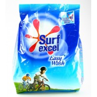 Surf Excel Detergent Powder - Easy Wash