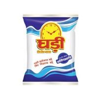 Ghadi - Detergent Powder, 1 KG
