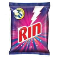 Rin - Detergent Powder