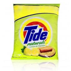 Tide Naturals - Lemon & Chandan