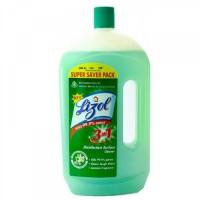 Lizol Disinfectant - Jasmine