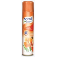 Odonil Freshening Spray - Sandal , 300ML