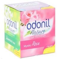 Odonil Air Freshener - Mixed Fragrance Blocks
