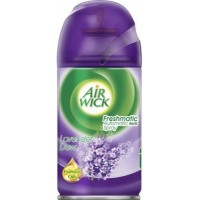 Air Wick Automatic Spray Refill - Lavender dew