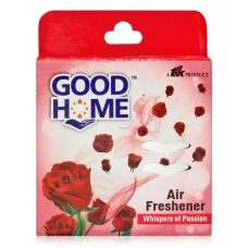 Good Home Air Freshener - 4 Fragrance Pack