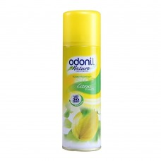 Odonil Air Spray - Citrus