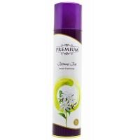 Premium Room Freshener - Jasmine Jive, 125 GM