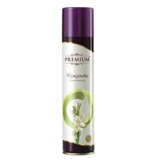 Premium Room Freshener - Rajni Gandha, 125 GM