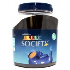 Society Premium Leaf Tea - Jar