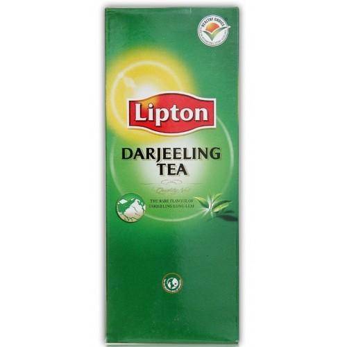 Lipton Tea - Darjeeling