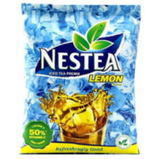 Nestea Iced tea - Lemon