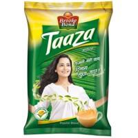 Taaza - Tea Pouch