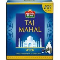 Taj Mahal - Tea Bags