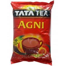 Tata Tea - Agni