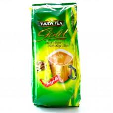 Tata Tea - Gold