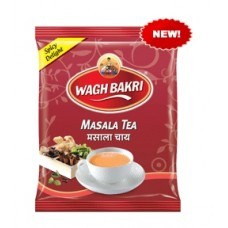 Wagh Bakri - Spiced Tea , 250 GM