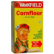 Weikfield - Cornflour