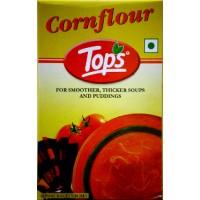 Tops  - Cornflour