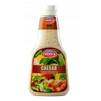 Cremica Salad Dressing - Caesar, 350 GM