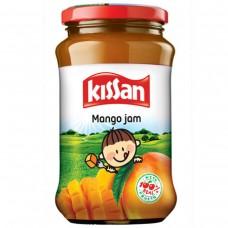 Kissan Jam - Mango