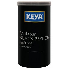 Keya Powder - Malabar Black Pepper