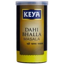 Keya Dahi Bhalla Masala , 100 GM