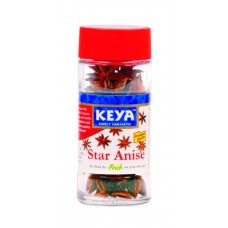 Keya Star Anise , 25GM