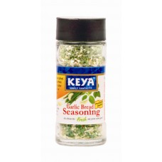 Keya Seasoning - Garlic Bread , 50GM