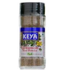 Keya Cardmom Seed Powder  , 70GM