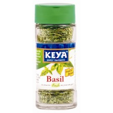 Keya Basil - Freeze Dried , 7GM