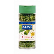 Keya Chives  - Freeze Dried , 4 GM
