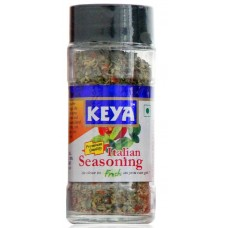 Keya Seasoning - Italian , 30 GM