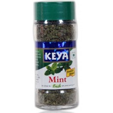 Keya Mint - Fresh , 7GM