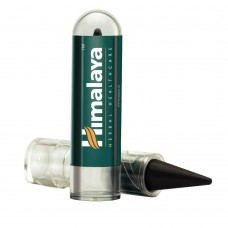 HImalaya Herbal Eye - Kajal 2.7 gm